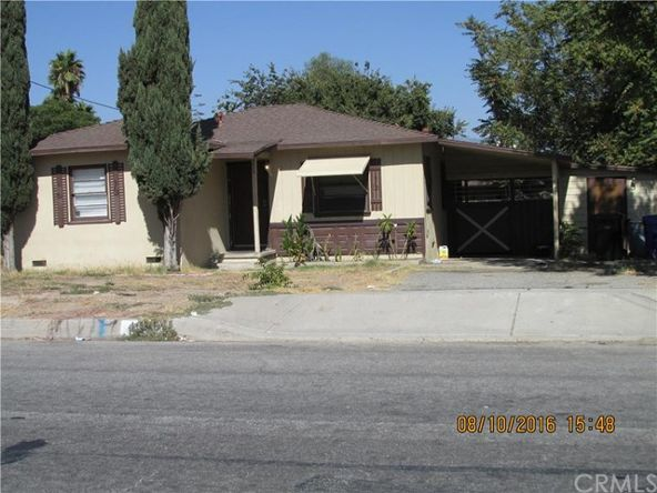 4053 N. F St., San Bernardino, CA 92407 Photo 5