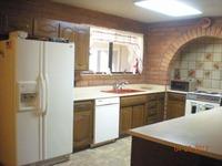 Home for sale: 8108 S. Supai Rd., Globe, AZ 85501