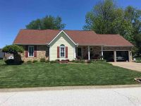 Home for sale: 338 S. Birch St., Ellettsville, IN 47429