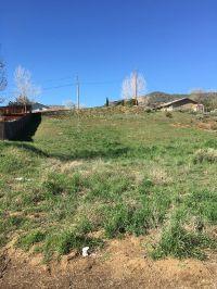 Home for sale: 21004 Crest Dr., Tehachapi, CA 93561