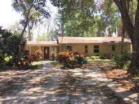 Home for sale: 16213 Dew Drop Ln., Tampa, FL 33625