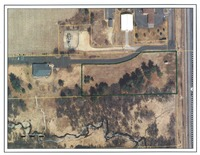 Home for sale: 3 Ac N. Superior Ave., Tomah, WI 54660