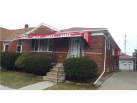 Home for sale: 11440 Moran St., Hamtramck, MI 48212