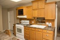Home for sale: 4205 E. 200 N., Lafayette, IN 47905