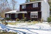 Home for sale: 1 Amy Dr., East Windsor, NJ 08520
