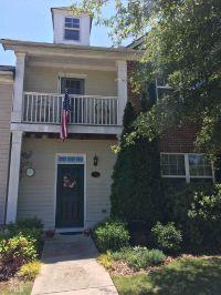 Home for sale: 180 Orchard Dr., Covington, GA 30014