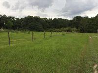 Home for sale: 7770 Cr 674, Bushnell, FL 33513