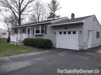 Home for sale: 245 Belair Dr., Colchester, VT 05446