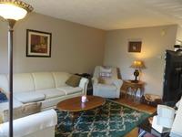 Home for sale: 370 Carriage Ln. S.W., Grand Rapids, MI 49548