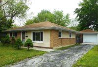 Home for sale: 320 Sauganash St., Park Forest, IL 60466