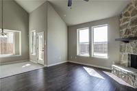 Home for sale: 462 Rockaway Dr., Midlothian, TX 76065