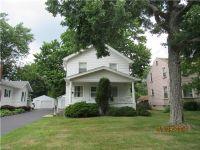 Home for sale: 150 Erskine Ave., Boardman, OH 44512