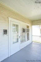 Home for sale: 1814 10th St., Wichita Falls, TX 76301