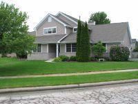 Home for sale: 12206 Paisley, Loves Park, IL 61111