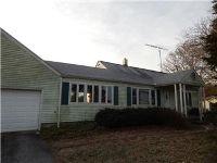 Home for sale: 4178 Williamsville Rd., Houston, DE 19954