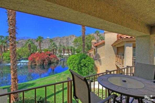 54583 Tanglewood, La Quinta, CA 92253 Photo 24