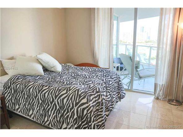 200 Sunny Isles Blvd. # 1002, Sunny Isles Beach, FL 33160 Photo 8
