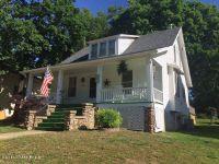 Home for sale: 502 E. North St., California, MO 65018