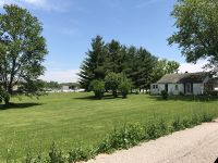 Home for sale: 630 E. Frank St., Mitchell, IN 47446