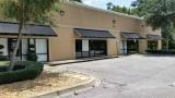 Home for sale: 12025 San Jose Blvd. - For Sale, Jacksonville, FL 32223
