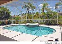 Home for sale: 3542 Tuscany Reserve Blvd., New Smyrna Beach, FL 32168