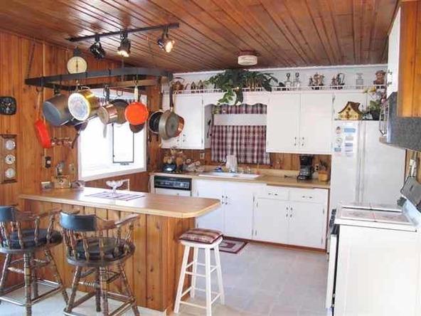 36757 Pine Bay Dr., Cross Lake, MN 56442 Photo 4