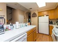 Home for sale: 26331 Arboretum Way, Murrieta, CA 92563