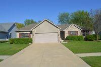 Home for sale: 544 Turnberry Dr., Bourbonnais, IL 60914