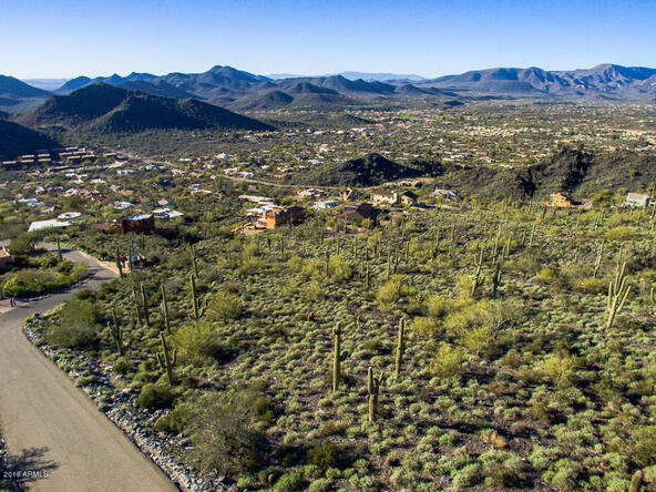 6212 E. Carriage Dr., Cave Creek, AZ 85331 Photo 2