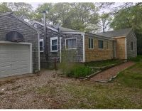 Home for sale: 15 Briarwood Ave., Hyannis, MA 02601