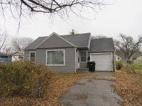 Home for sale: Wabash, Topeka, KS 66616