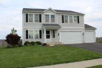Home for sale: 1354 Fieldstone Dr., Belvidere, IL 61008