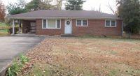 Home for sale: 305 Linden Ave., Eddyville, KY 42038
