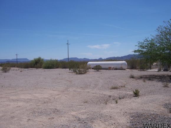 49040 Bald Eagle Ln., Salome, AZ 85348 Photo 3