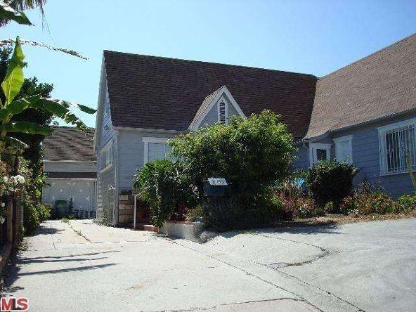205 N. Alexandria Ave., Los Angeles, CA 90004 Photo 4