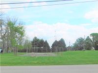 Home for sale: 649 South County Rd. 150 W., Greensburg, IN 47240