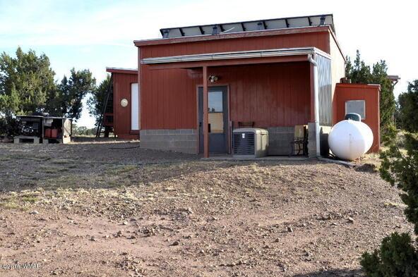 129 N. County Rd. 9190, Concho, AZ 85924 Photo 38