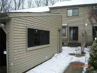 Home for sale: 55 Farmington Chase Cres, Farmington, CT 06032