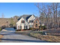 Home for sale: 110 Buckeye Ridge W., Dahlonega, GA 30533
