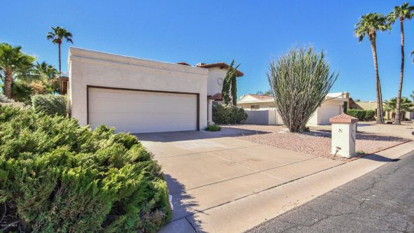 10425 E. Silvertree Dr., Sun Lakes, AZ 85248 Photo 1
