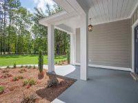 Home for sale: Lot 61 Lineage Ct., Monticello, FL 32344