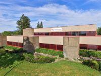Home for sale: 5880 Commerce Blvd., Rohnert Park, CA 94928
