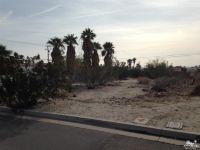 Home for sale: 0 Fourth St., Desert Hot Springs, CA 92240
