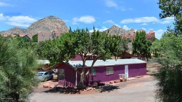 200 N. Payne, Sedona, AZ 86336 Photo 1