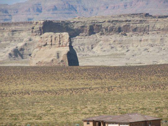 12 Sandstone Dr. (U6l69), Greenehaven, AZ 86040 Photo 10