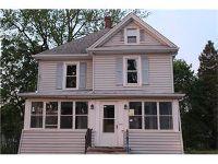 Home for sale: 20 Seneca St., Waterloo, NY 13165