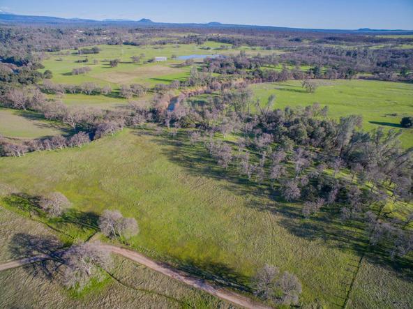 Basin Hollow, Millville, CA 96062 Photo 3