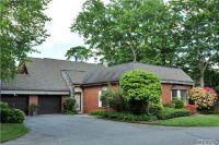 Home for sale: 36 E. Admirals Dr., Bay Shore, NY 11706