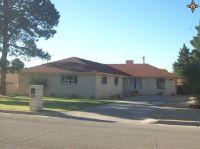 Home for sale: 2408 W. Cerro Rd., Artesia, NM 88210