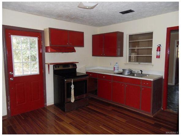 342 Cunningham St., Greenville, AL 36037 Photo 22